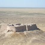 Ayaz-Qala (Uzbekistan)