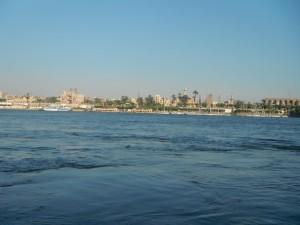 Luxor (Egitto)