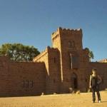 Duwisib Castle (Namibia)