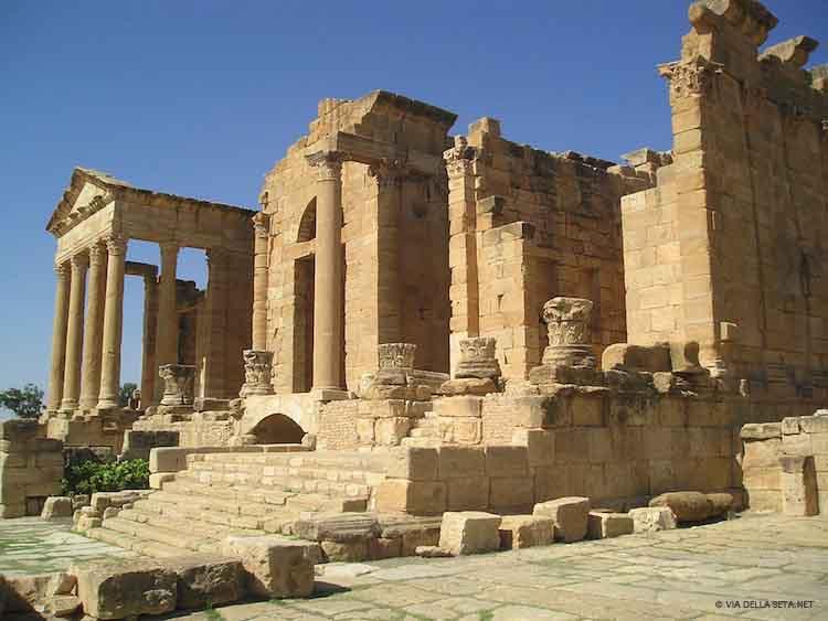 Tappeti Kilim Tunisini : Kairouan e sousse viaggio in tunisia via della seta.net blog
