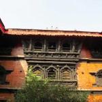 Kumari Ghar (Kathmandu, Nepal)