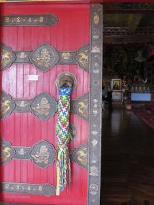 Monastero di Kopan (Nepal)
