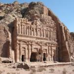 Tomba del Palazzo (Petra, Giordania)
