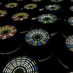 Expo 2015 - padiglione Corea del Sud
