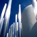 Expo 2015 - padiglione Enel
