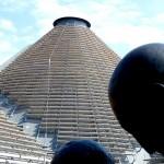 Expo 2015 - padiglione Zero
