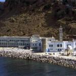 Korbous (Tunisia)