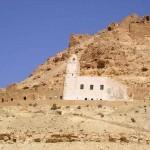 Douiret (Tunisia)