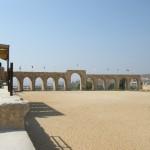 Ippodromo (Jerash, Giordania)