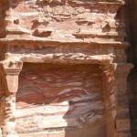 Tomba di Sesto Fiorentino (Petra, Giordania)