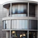uffici direzionali in Mitte (Berlino, Germania)