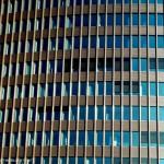 uffici societa' di revisione (Berlino, Germania)