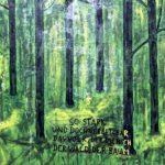East Side Gallery Berlin - Ditmar Reiter - ohne Titel